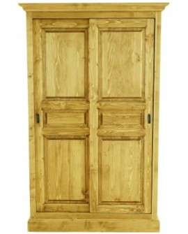 Armoire Val-Tho
