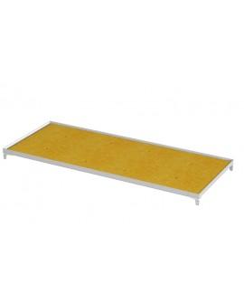 Sommier Panneau pour lit métal