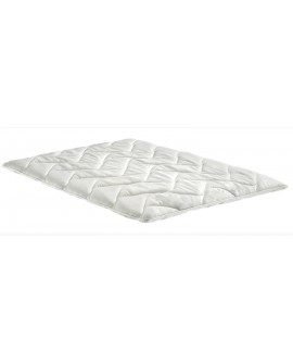 Surmatelas Welcomtop - Bultex