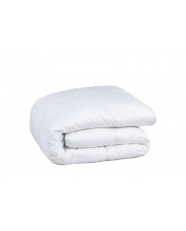 Couette Naturelle Hiver 250 gr Calgary