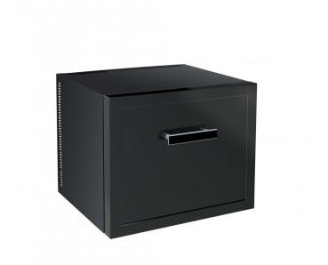 Minibar Tiroir 40L