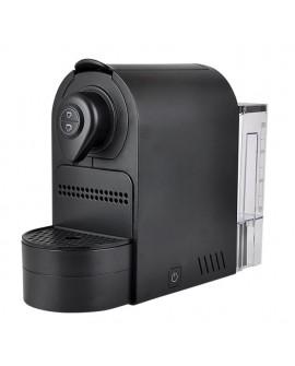 Machine à café Expresso Corseto Noire 1400 W