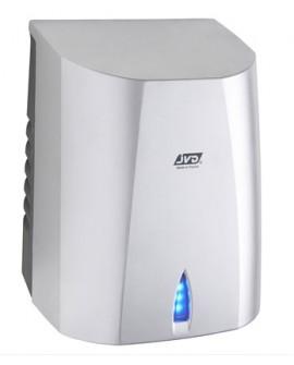 Sèche-mains Électrique Sup Air Blanc