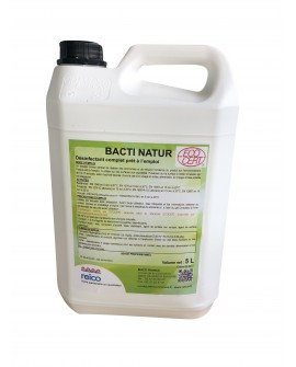 BACTINATUR - 5L