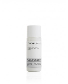 Lait corporel 30ml - Travel Care -
