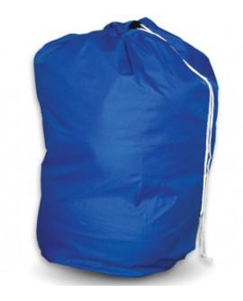 Sac à linge Idetex Imperméable 100L toile polyester
