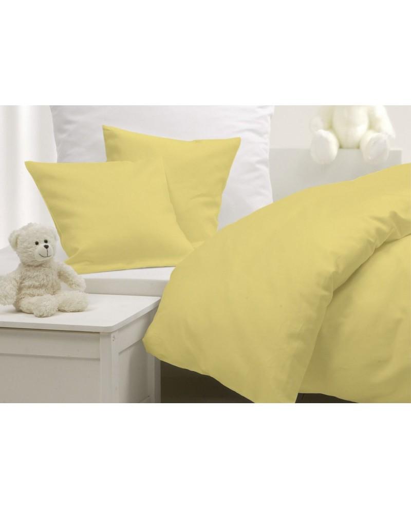 drap plat polycoton polyester coton galis literie. Black Bedroom Furniture Sets. Home Design Ideas