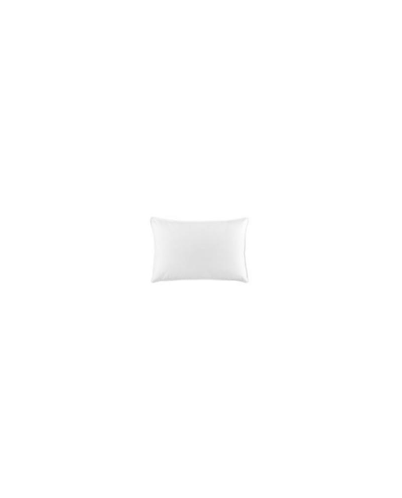 oreiller synth tique ferme chez galis. Black Bedroom Furniture Sets. Home Design Ideas