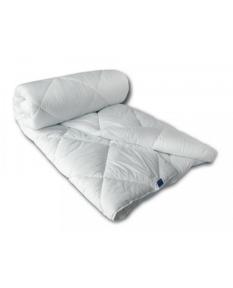 couette chaude pour h tels et chambres d 39 h tes galis literie. Black Bedroom Furniture Sets. Home Design Ideas