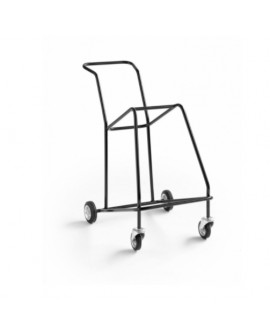 Trolley 536
