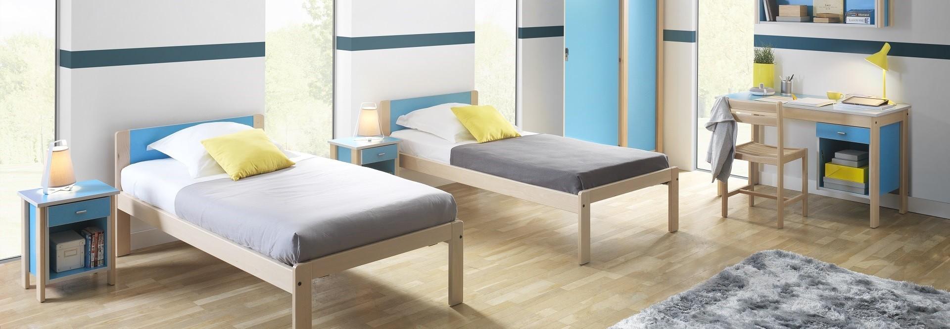 literie et ameublements pour h tels chambres d 39 h tes g tes et collectivit en savoie galis. Black Bedroom Furniture Sets. Home Design Ideas